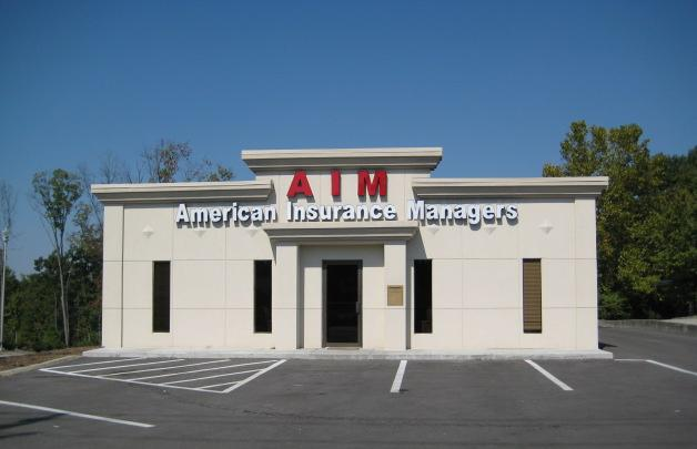 American Insurance Managers